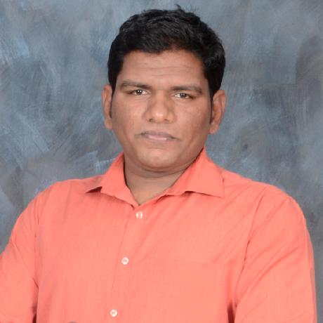 Hariharan Angamuthu