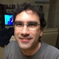 @gazerro