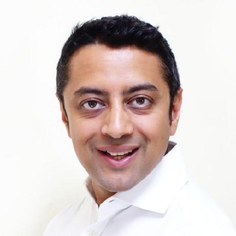 @rahimnathwani