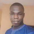 Akingbade Ayobami