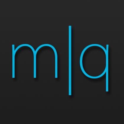 milaq/android local manifests and cherry-picks/patches by @milaq
