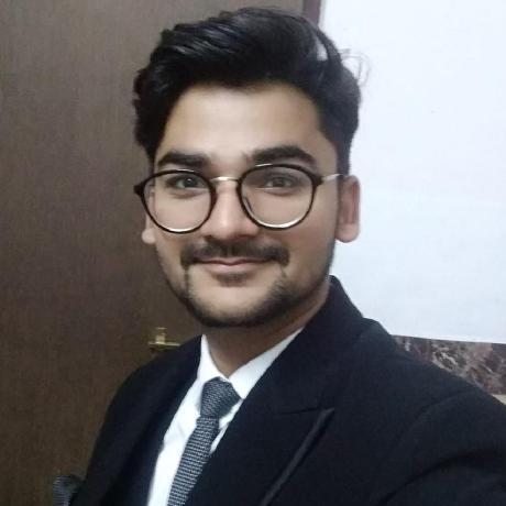 @shobhitagarwal1612