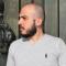 @AhmedSalahBasha