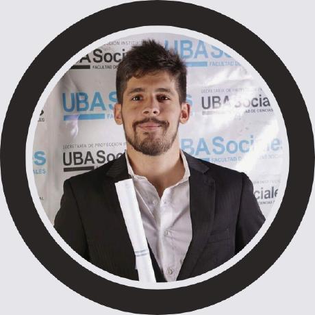 Mariano Gobea Alcoba