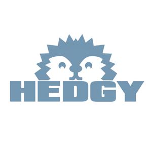 Hedgyco