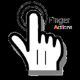 FingerActions