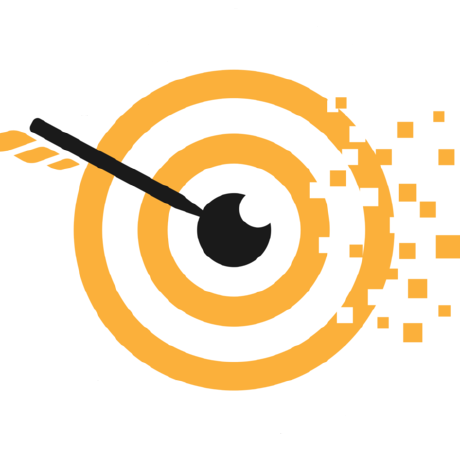 0perationPrivacy