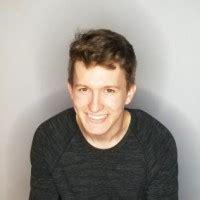 David Smerkous's avatar