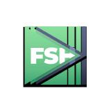 fullstackhero logo