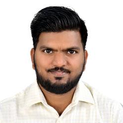 Shankar Pandala