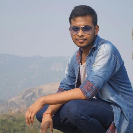 Raj Ranjan
