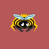 aya-rs logo