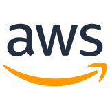 aws-samples logo