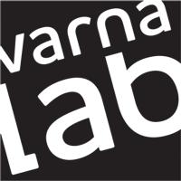 @VarnaLab