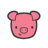 freckle logo