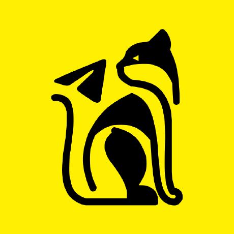 teletips