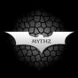 @mythz