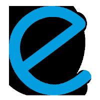 Ekito/docker-calibre-server - Libraries io