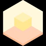 scijs logo