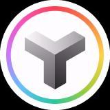 themerdev logo