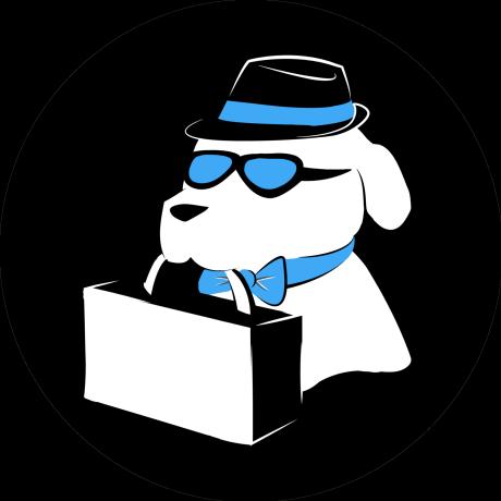 @TheSpydog