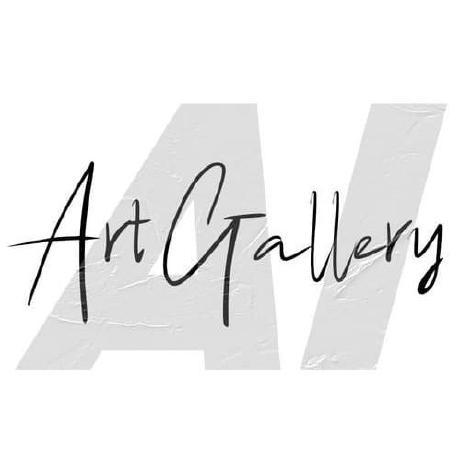 ArtGallery_AI