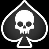 SelfControlApp logo