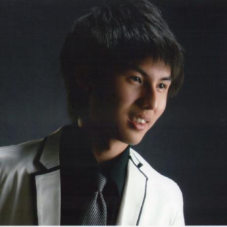 Jeremy Chen