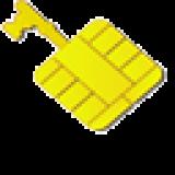 OpenSC logo