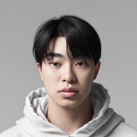 Roland Shen's avatar