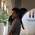 Dilawar Singh