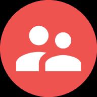 fastapi-users