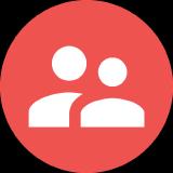 fastapi-users logo