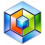 crystalidea logo