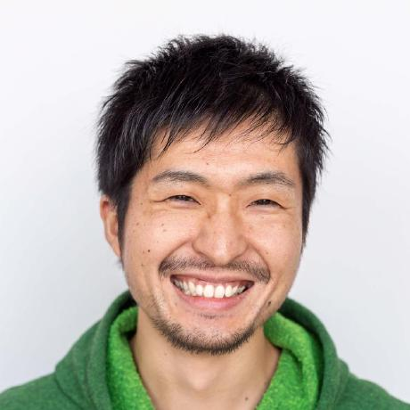 wataruoguchi