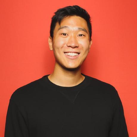 Jason Bak's avatar