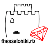 thessrb
