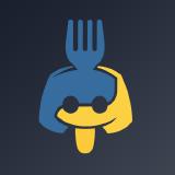 nextcord logo