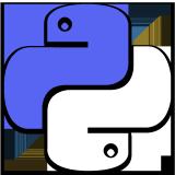 Pycord-Development logo