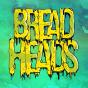 @bread-heads