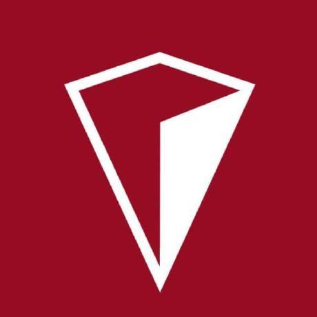 Vinum-Security