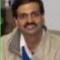 @swaroop-sridhar