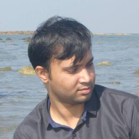 @Shakil-Shahadat