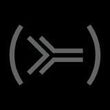 coalton-lang logo