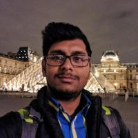 RatulGhosh/awesome-machine-learning - Libraries io