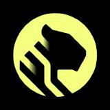 timescale logo