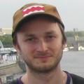 Nikolay Morev
