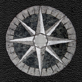 OnionBrowser logo