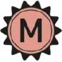 @MALGRE-TOUT-TECH-TEAM