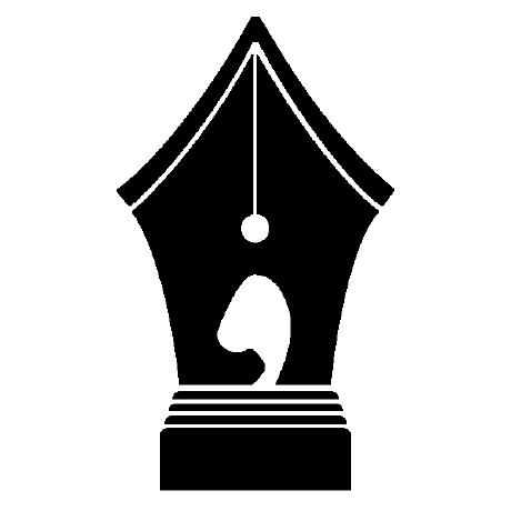 font-Iranian